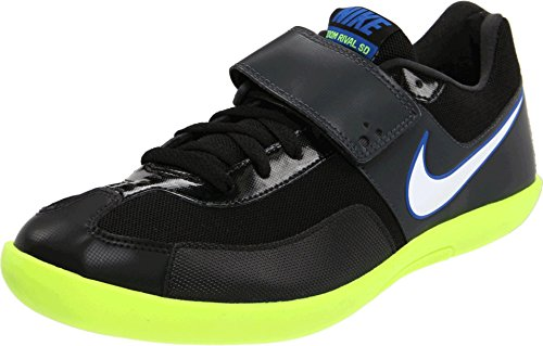 NIKE ZOOM RIVAL SD (ADULT UNISEX) - 10