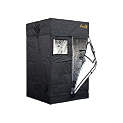 Gorilla Grow Tents