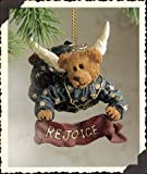 Boyds Bears & Friends Angelbrite Ornament