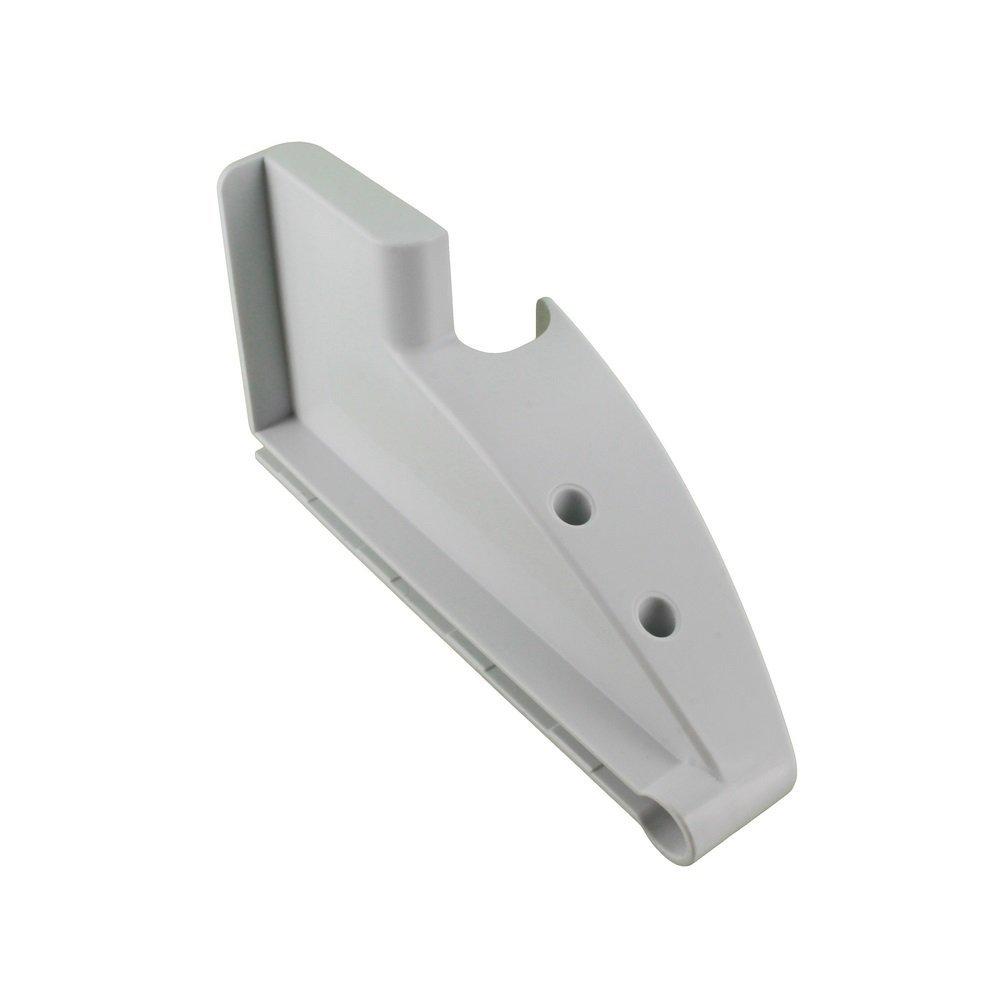 Liebherr Genuine Original Right Hand Door Shelf Support 53-LR-107