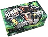 Star Trek Call To Arms 2nd Edition Combo Box