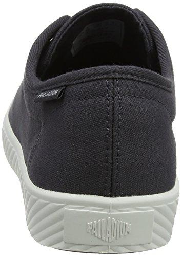 – o Plphoenix Unisex U L56 Sneaker C Grigio Asphalt Adulto Palladium xpYwZqTT