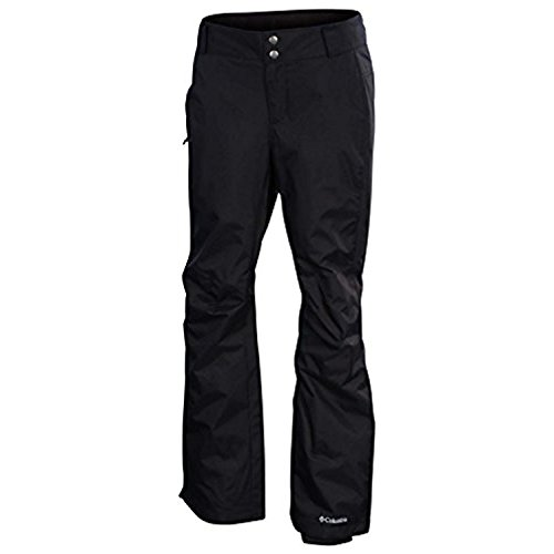 Singbring Men S Outdoor Windproof Hiking Pants Waterproof