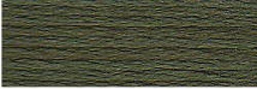per skein DMC Stranded Cotton Embroidery Thread 154