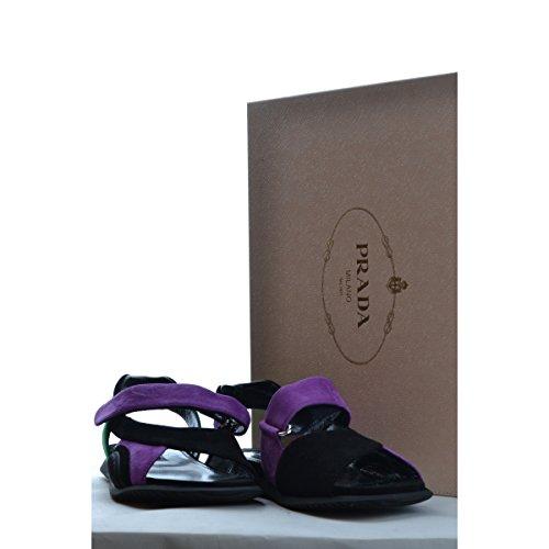 Chaussures Prada Chaussures Noir Noir Prada EON30 Prada Prada Chaussures EON30 Noir EON30 xwSfqRqz