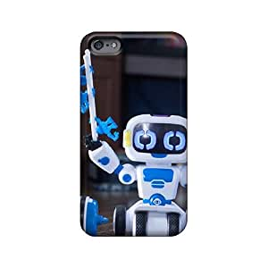 Iphone 6plus WKh10662yGiw Provide Private Custom Stylish Big Hero 6 Pictures Excellent Cell-phone Hard Covers -AlissaDubois
