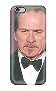 Carroll Boock Joany's Shop Hot 8444121K85095350 For Tommy Lee Jones Protective Case Cover Skin/iphone 6 Plus Case Cover