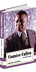 Countee Cullen: Collected Poems: (American Poets Project #32)
