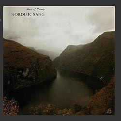 Nordisk Sang