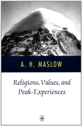 Religions-Values-and-Peak-Experiences-Compass