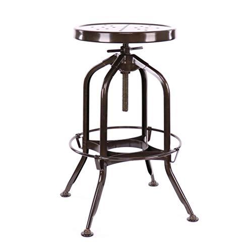 Ashley Furniture Toledo: Amazon.com: Design Lab MN Toledo Adjustable Rustic