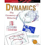 Dynamics : The Geometry of Behavior, Abraham, Frederick D. and Shaw, Robert, 0201567172
