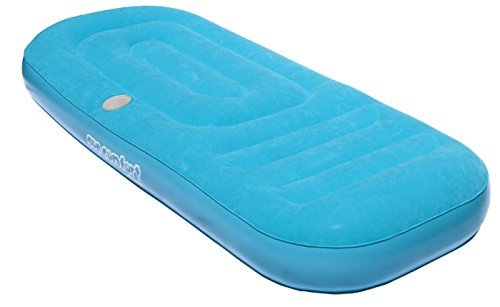- SUN COMFORT COOL SUEDE Pool Lounge, Sapphire