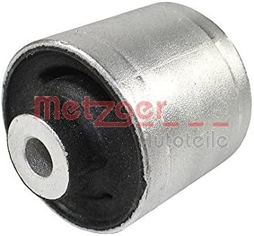 Metzger 52006108 Lagerung Lenker Auto
