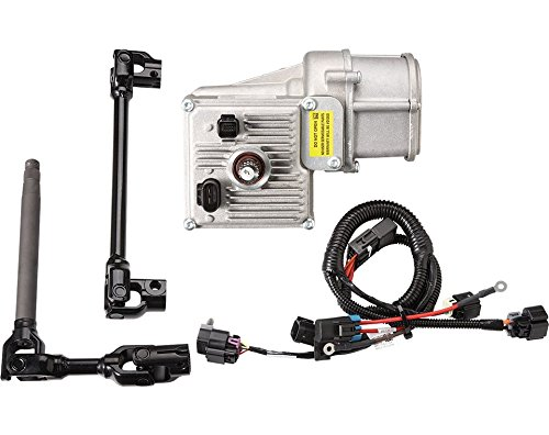 Polaris Sportsman Ace Electronic Power Steering (EPS) Kit 2015 2880453 15 ()