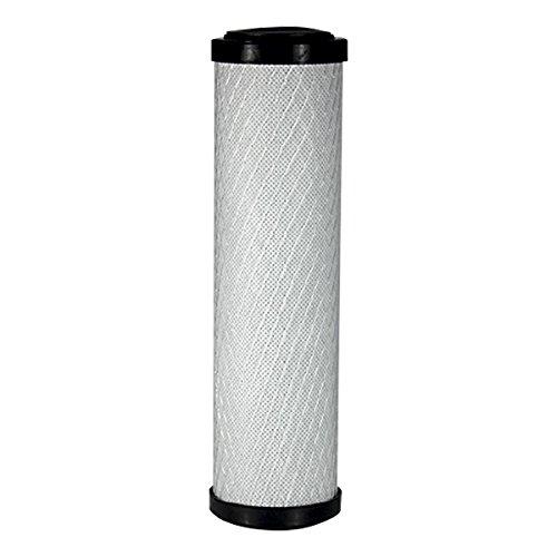 EZ-FLO 22053 Advanced Carbon Block Filter