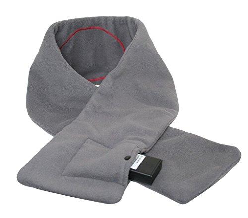 Heated Clothing - 9