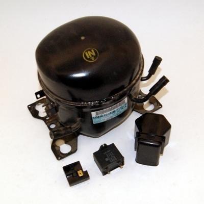 Haier AC-1750-30 Compressor