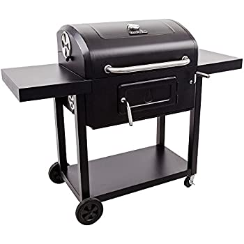 Char-Broil Charcoal Grill, 780 Square Inch