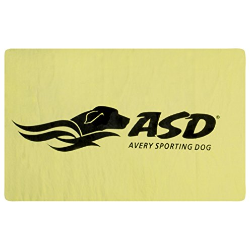 Avery Outdoors 02800 Ads Disrober Hunting Dog Equipment