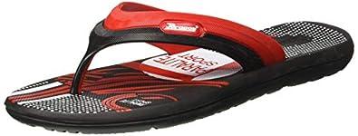 Paragon Men's Flip Flops