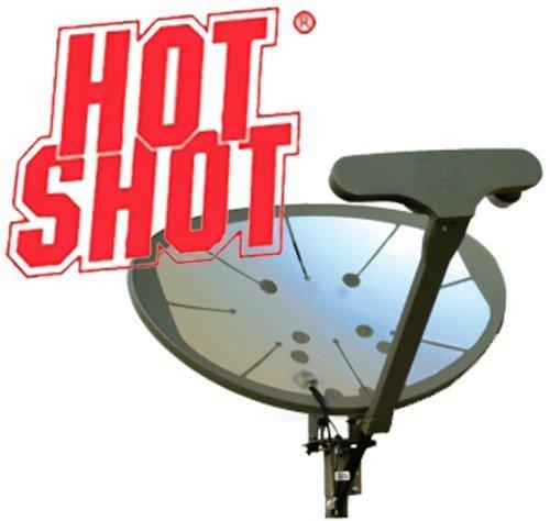 dish antenna heater - 6