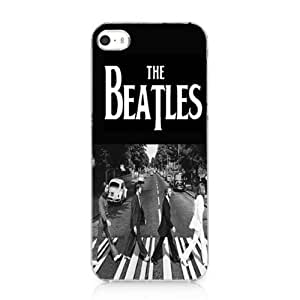 2015 CustomizedTHE Beatles Classical Design Back Case Cover for Iphone 5 5s New 2013