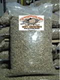 CookinPellets 40H Hickory Smoking Pellets