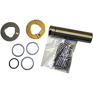 Sale Crown Automotive 942115K Intermediate Shaft Kit