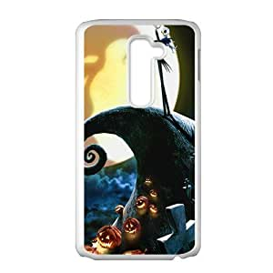 Christmas Hallowmas feeling practical Cell Phone Case for LG G2 by icecream design