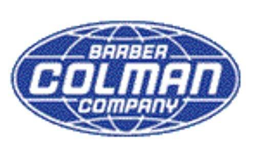 Barber Colman (TAC) Product FYBA-53-9