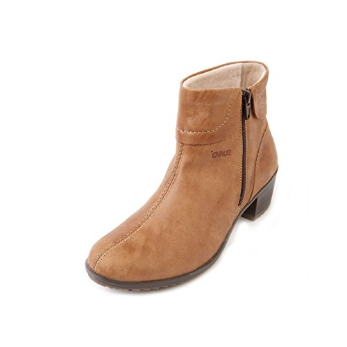 Forma Centimetri 4cm 4 Donne Colour 'alicia' Opzioni Boot Fit Tan In Cuoio Wide Leather Suave Women's Heel Marrone E Multiple Suave Colore Ampia Multiple 'alicia' Options Boot Di Chiaro Tacco Delle E TqRWaXwH