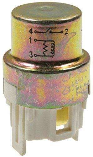ACDelco E1706 Professional Multi-Purpose Relay ()
