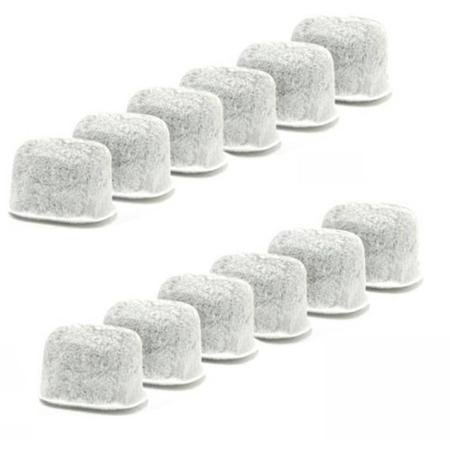 everyday-replacement-charcoal-water-filters-for-keurig-coffee-machines-white