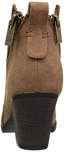 Briley Boot Chestnut Brinley Women's Co Ankle qUxwWzEC