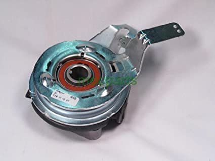 Amazon John Deere Replacement Blade Brake Clutch Gy20805 For. John Deere Replacement Blade Brake Clutch Gy20805 For Models Jx75 Je75 And 14sb. John Deere. John Deere 14se Mower Clutch Diagram At Scoala.co