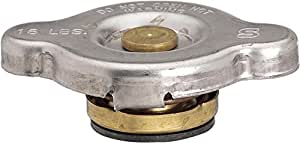 ACDelco 12R8 Professional 16 P.S.I. Radiator Cap