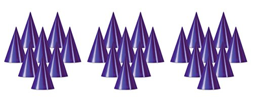 paper cone 24 - 7