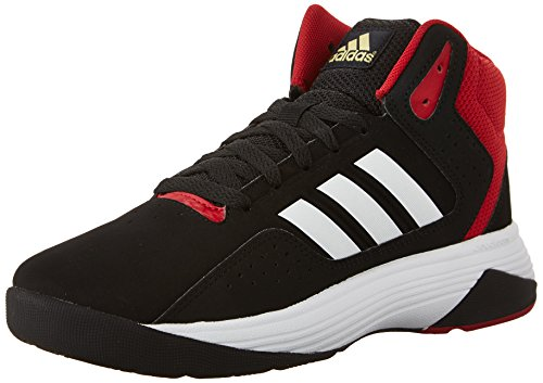 uk availability 6bc1a 4d405 adidas Cloudfoam Ilation Mid - Buy Online in UAE.  Shoes Products in the  UAE - See Prices, Reviews and Free Delivery in Dubai, Abu Dhabi, ...