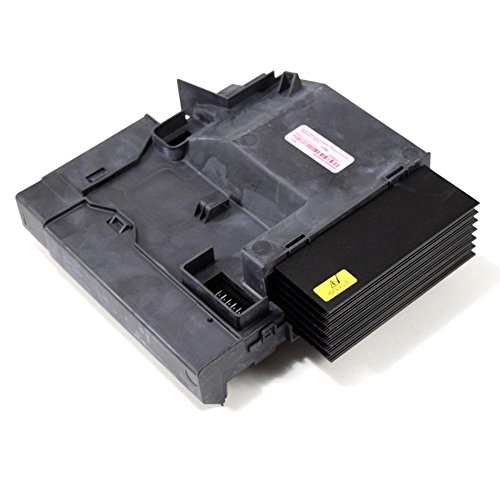 Washer Board Frigidaire Control (Frigidaire 137469103 Washer Motor Control Board, Grey)