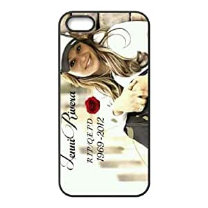 jenny rivera Phone Case for iPhone 5S Case