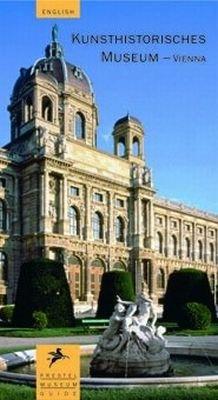The Kunsthistorisches Museum in Vienna (Kunsthistorisches Vienna Museum)