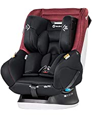 Maxi Cosi Vita Pro Convertible Car Seat Suitable Approx 0-4 Years, Nomad Cabernet