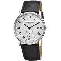 Frederique Constant Men's Watch