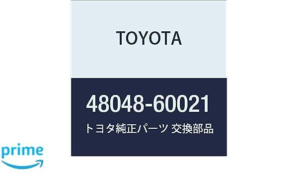 Front Passenger Side Genuine Hyundai 88110-25400 Seat Cushion Frame Assembly