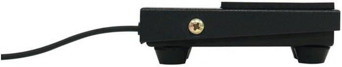 Scythe USB/_1FS-2 USB Foot Switch II 1 P/édale