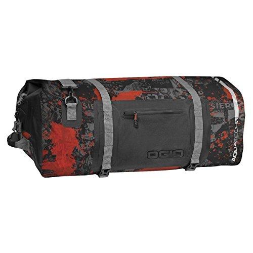 Callaway OGIO 128001.505 All Elements 5.0 Duffel Bag - Rock n Roll Pattern