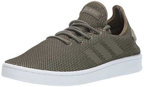 (adidas Men's Court Adapt, raw Khaki/Trace Cargo, 5.5 M US)
