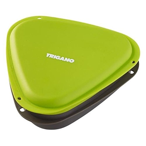 Lunch Box Lunch Lunch Trigano Box Trigano Box Lunch Box Trigano Trigano Trigano Lunch IAwOq6