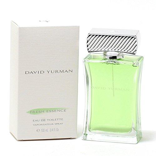 david-yurman-fresh-essence-edt-spray-34-oz
